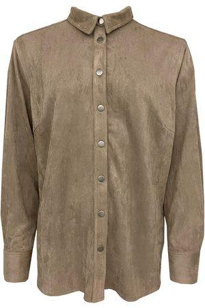 2-Biz Funghi Roya Shirt Skjorter