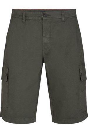Signal Herre Shorts - Ken Shorts
