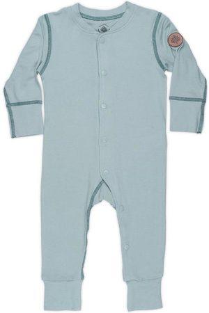 Gullkorn Design Vennen Babydress