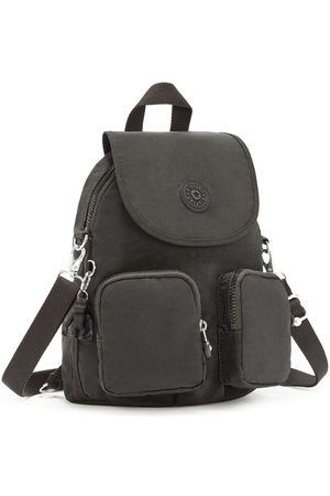 Kipling Firefly Up Backpack