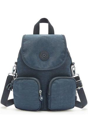 Kipling Ryggsekker - Firefly Up Backpack