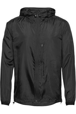 Björn Borg Wind Jacket Borg Borg Outerwear Sport Jackets