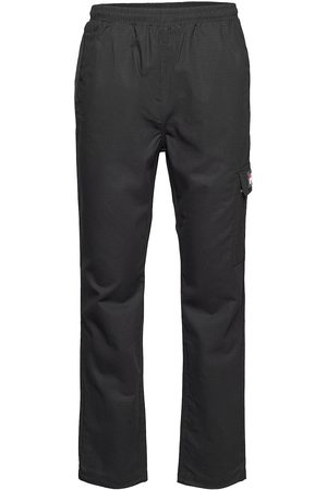 Fila Men Cleave Cargo Pants Trousers Cargo Pants