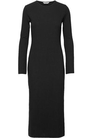 SPARKZ COPENHAGEN Minou Jersey Dress Dresses Everyday Dresses
