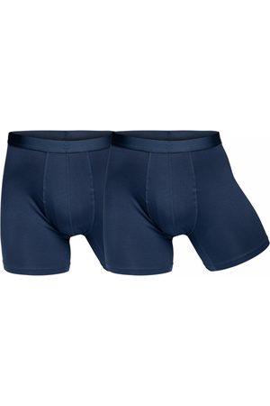 Panos Emporio 2 Pk Eco Boxer Brief Underwear