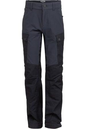 8848 Altitude Shorts - Junior's Abbeville Pant