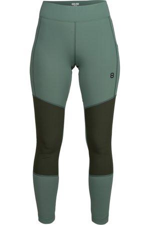 8848 Altitude Dame Shorts - Women's Athina Tights