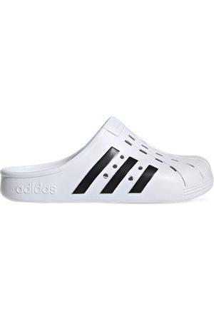 adidas Adilette Clog Sandals