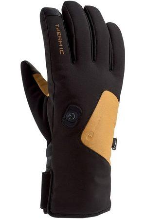 Therm-ic Power Gloves Ski Light