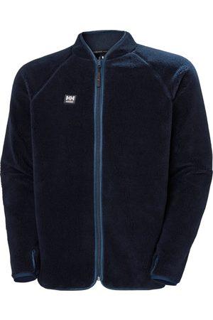 Helly Hansen Basel Reversible Jacket