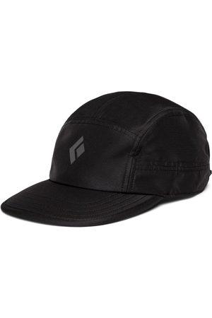 Black Diamond Capser - Dash Cap