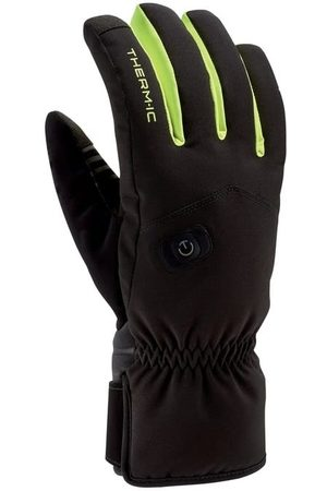 Therm-ic Hansker - Power Gloves Light+