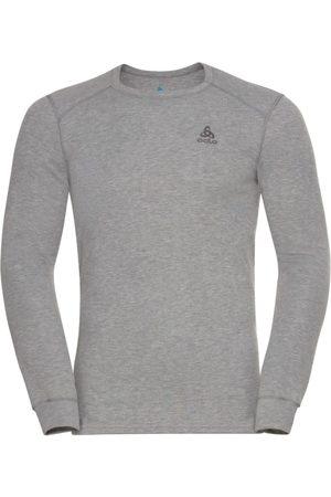 Odlo Men's Active Warm ECO Baselayer Shirt