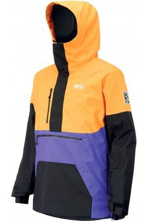 Picture Organic Clothing Vester - Trifid Jacket