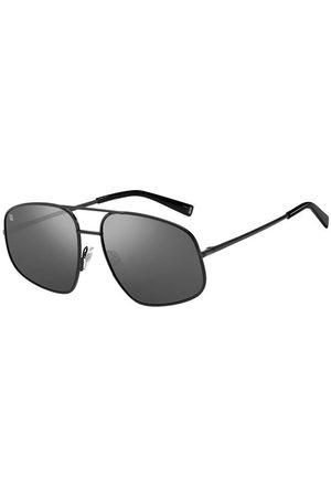 Givenchy Solbriller GV 7193/S 003/T4