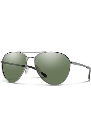 Smith Solbriller LAYBACK Polarized R80/M9