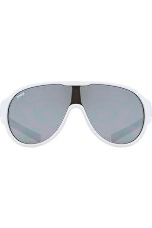 Uvex Herre Solbriller - Solbriller SPORTSTYLE 512 5320708816