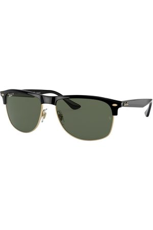 Ray-Ban Solbriller RB4342 Polarized 601/9A