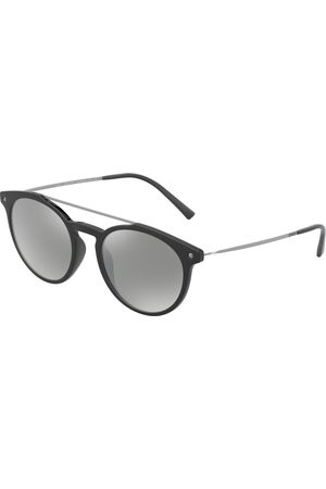 starck Solbriller SH5029 00036G