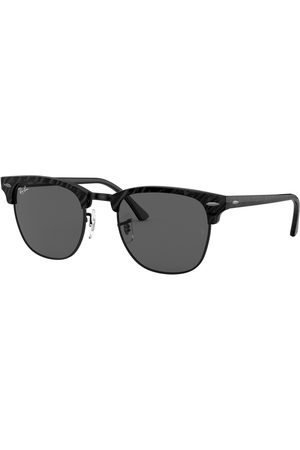 Ray-Ban Solbriller RB3016F Clubmaster 1305B1