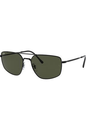 Ray-Ban Solbriller RB3666 002/31