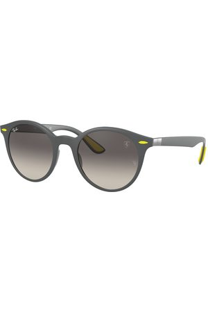 Ray-Ban Solbriller RB4296M F60811