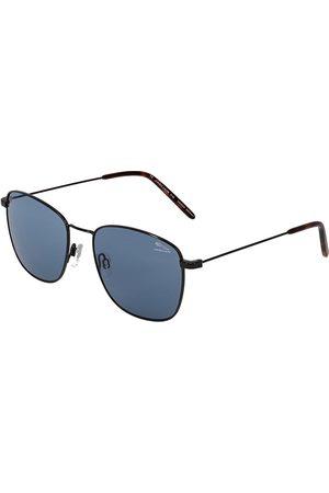 Jaguar Herre Solbriller - Solbriller 37460 6500