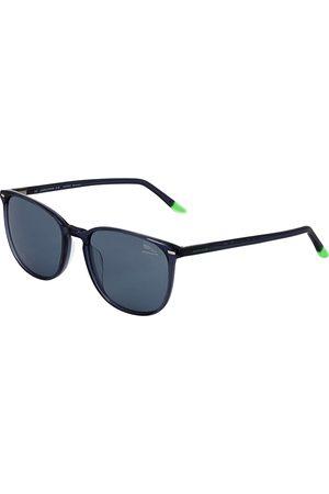 Jaguar Solbriller 37252 4791
