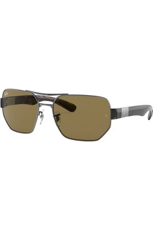 Ray-Ban Solbriller RB3672 004/73