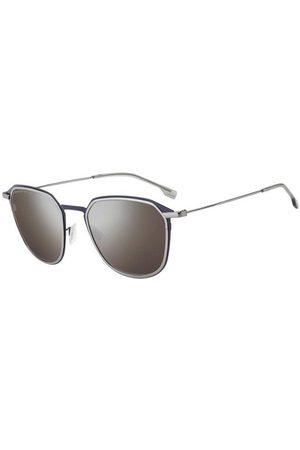 HUGO BOSS Herre Solbriller - Solbriller Boss 1195/S 9T9/T4