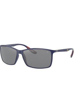 Ray-Ban Solbriller RB4179M F6046G