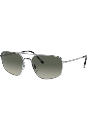 Ray-Ban Solbriller RB3666 003/71