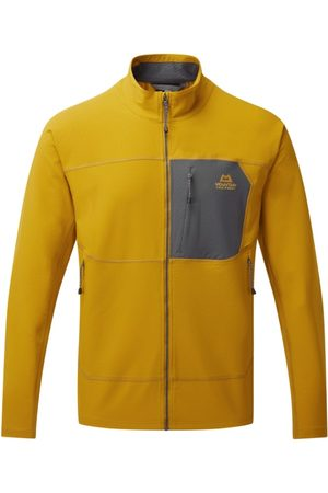 Mountain Equipment Vester - Arrow Jacket