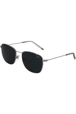 Jaguar Herre Solbriller - Solbriller 37460 1000