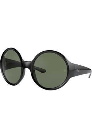 Ray-Ban Solbriller RB4345 601/71