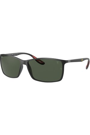 Ray-Ban Solbriller RB4179M F60271