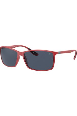 Ray-Ban Solbriller RB4179M F62887