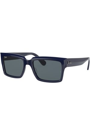 Ray-Ban Solbriller RB2191 Inverness 1321R5
