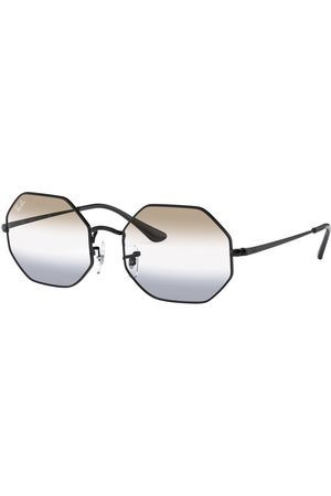 Ray-Ban Solbriller RB1972 Octagon 002/GB