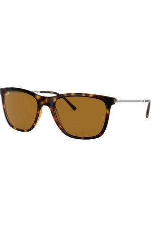 Ray-Ban Solbriller RB4344 710/33