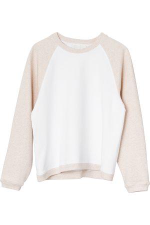 Fwss Dame Sweatshirts - Seijaku Sweatshirt