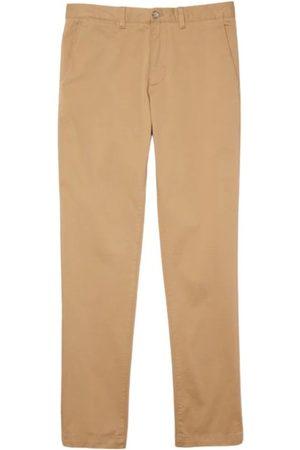 Lacoste Trousers Bukse