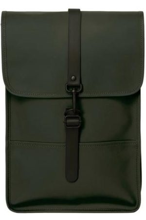 Rains Ryggsekker - Backpack Mini