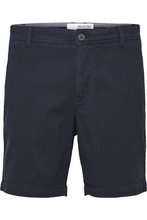 Selected Herre Shorts - Slhstorm Flex Shorts Noos