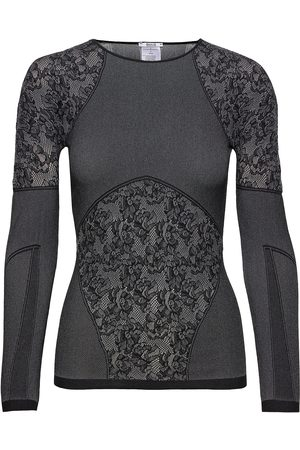 Wolford Cameron Pullover T-shirts & Tops Long-sleeved