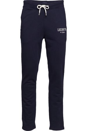 Lexington Brandon Jersey Pants Joggebukser Pysjbukser