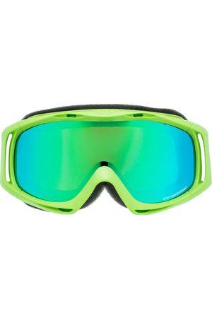Uvex Herre Solbriller - Solbriller SLIDER FM 5500267030