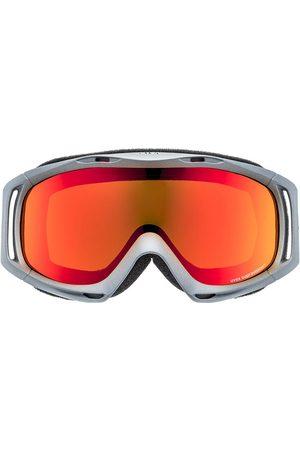 Uvex Herre Solbriller - Solbriller SLIDER FM 5500265030