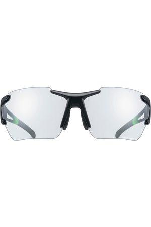 Uvex Herre Solbriller - Solbriller SPORTSTYLE 803 RACE VM 5309712705