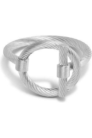 Jane Kønig Dame Ringer - Souvenir Ring, sølv